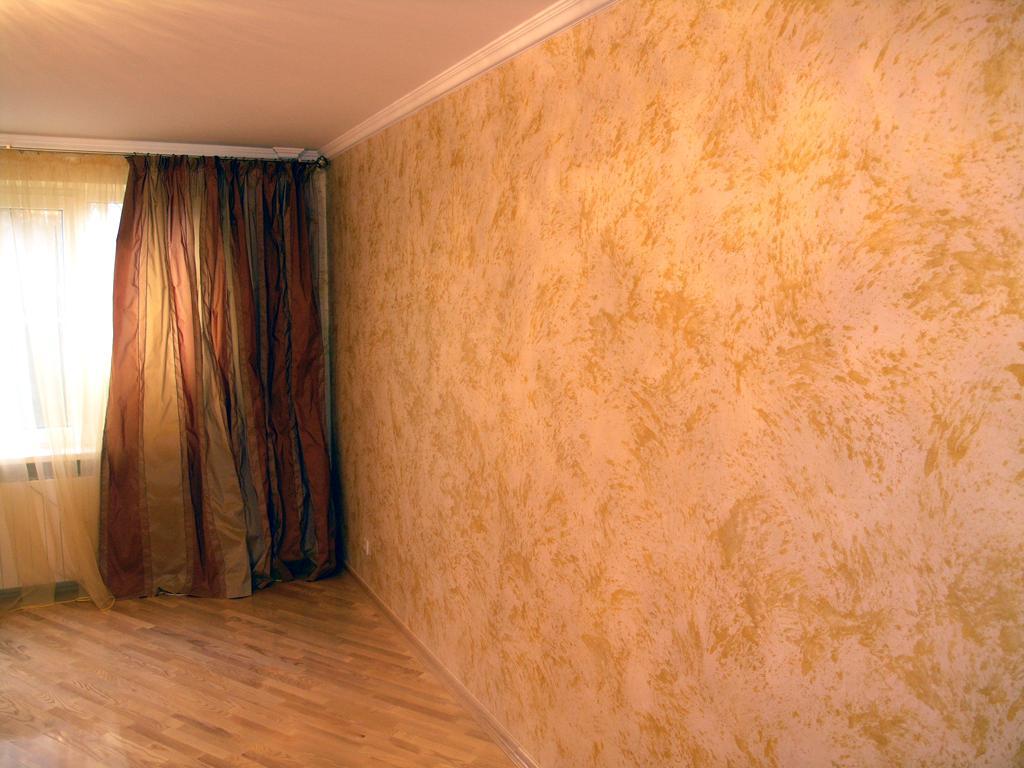 Декоративные краски для стен ставрополь жидкая теплоизоляция цена минск