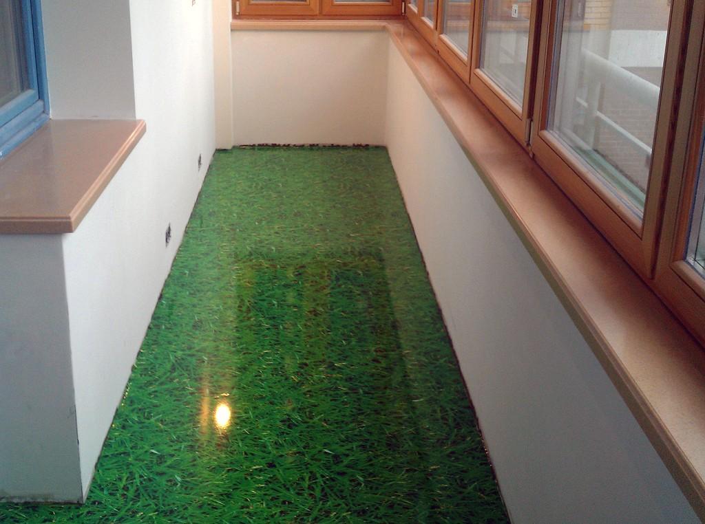 Наливные полы в краснодар цена бетоноконтакт.температура выдержки