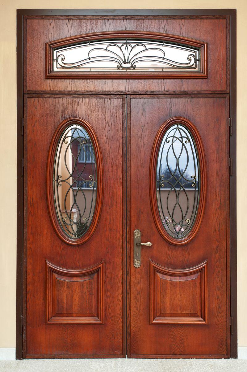 купить межкомнатные двери в краснодаре