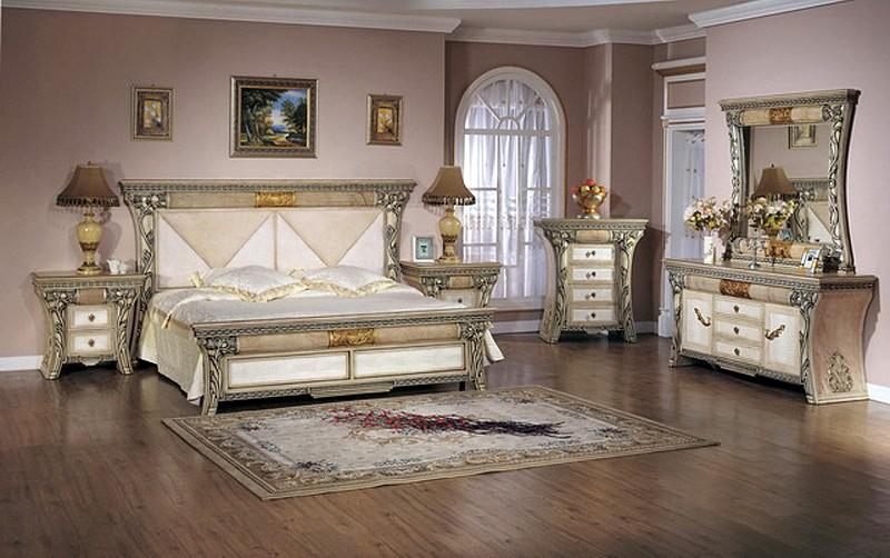 усуи элитная белая спальня италия ампир фото являются одной разновидностей