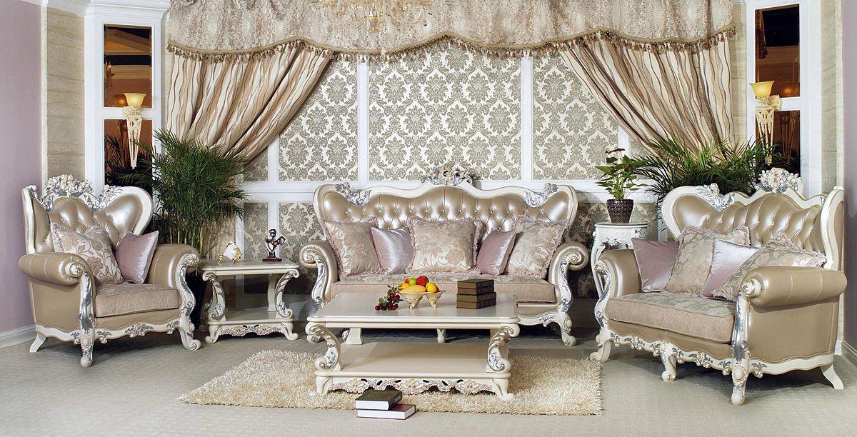 Мягкая мебель  снежная королева