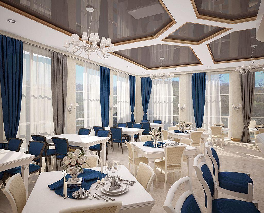 перегородок дизайн банкетного зала в кафе фото виброкатки