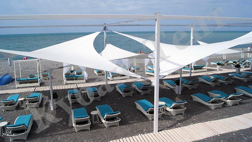 Это на пляже фото 636-310