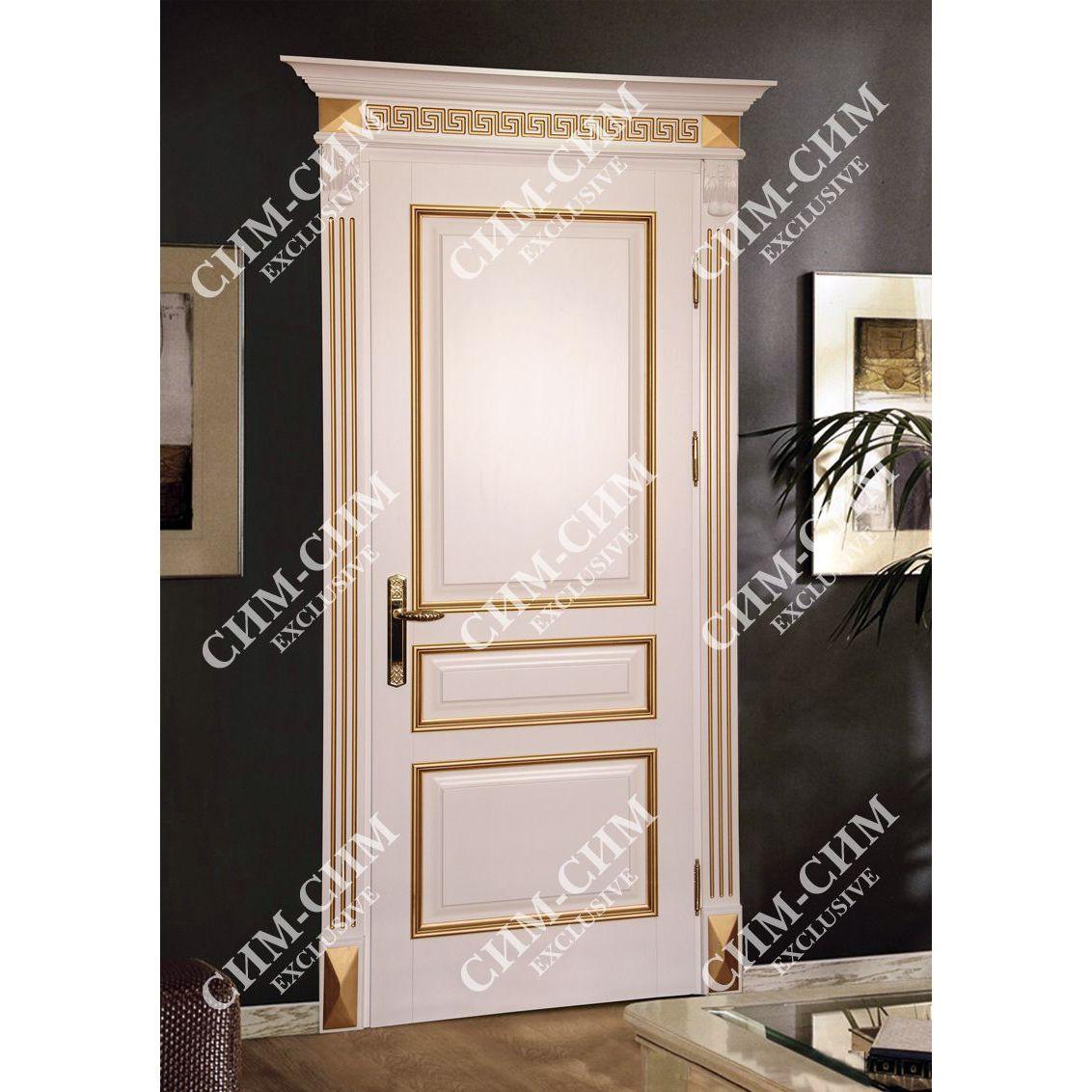Fabricant de portes d'entree en fer