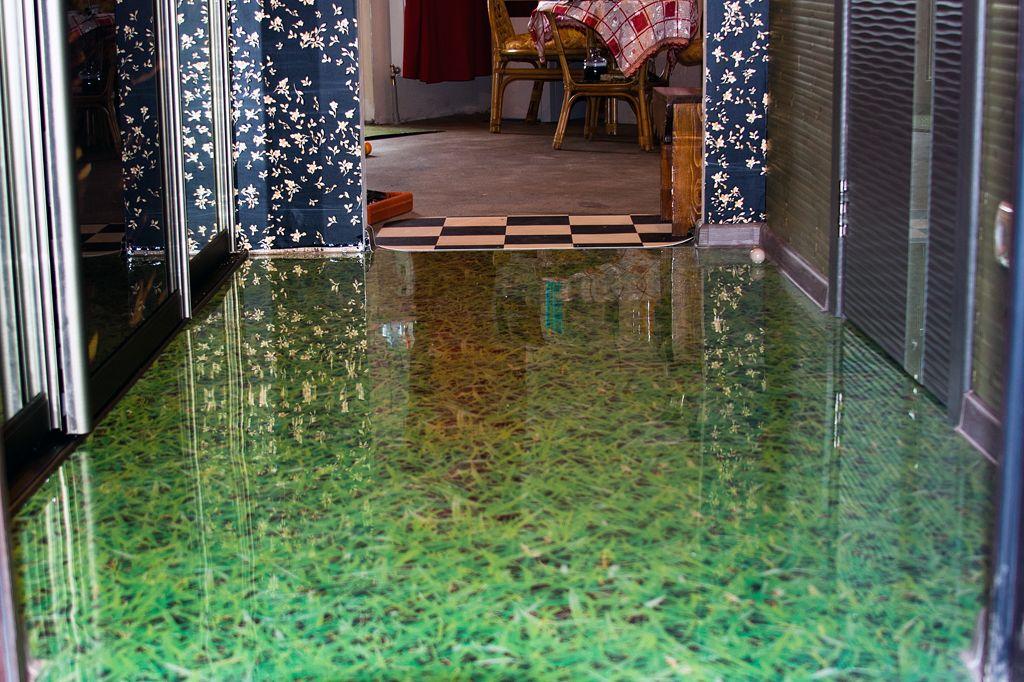 Наливные полы г краснодар мастика битумная гидроизоляционная цена калининград
