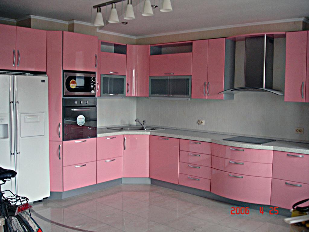 кухня краснодар фото и цены
