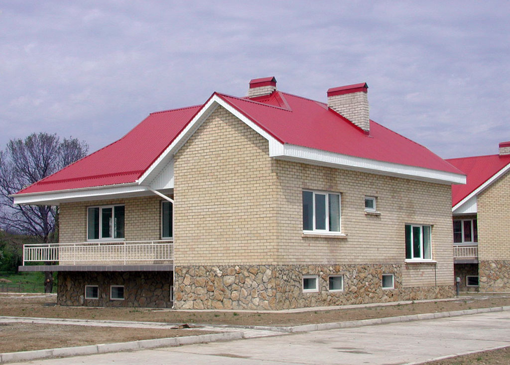 Дом престарелых краснодарский край ооо терем пансионат для пожилых людей на ушинского