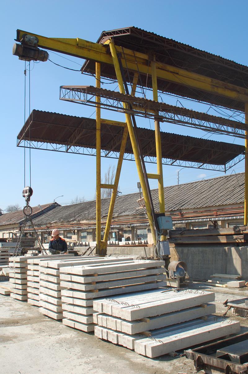 Дешевый бетон краснодар бетон высшей марки