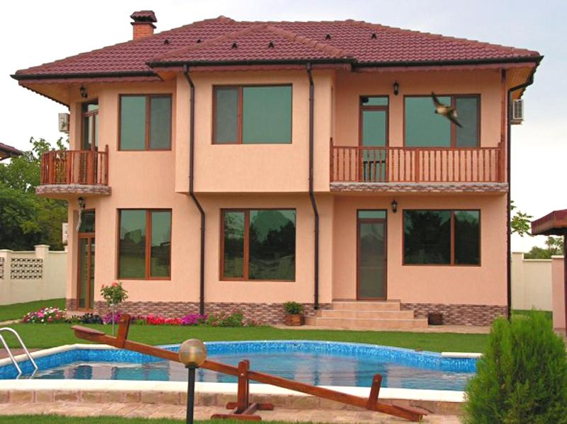 Продажа коттеджей в болгарии купить дом в дрездене